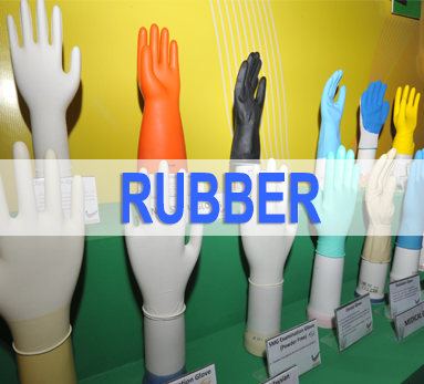 Rubber News