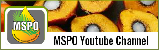 MSPO Youtube Channel